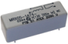Reed Relay, MRX Series