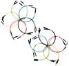 Jumper Wire -- 1568-1586-ND -Image