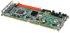 LGA1155 Intel® Core? i7/i5/i3 SHB DDR3/SATA 2.0/Single GbE -- PCE-5026