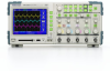 TPS2000 Series -- TPS2012 - Image