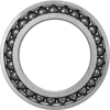 Mag-Lev Ball Bearings -- TDB16008HSN24 -Image