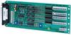 Universal Current/Voltage Input Card -- OMB-DBK15