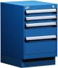 Stationary Compact Cabinet -- L3ABG-2406L3C -Image