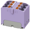 Terminal Blocks - Specialized -- 277-18345-ND -Image