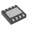 Interface - Drivers, Receivers, Transceivers -- ATA6563-GBQW0-ND -Image