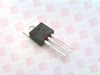 ON SEMICONDUCTOR MC7805BTG ( LDO VOLTAGE REGULATOR, 5V, 1A, TO-220; OUTPUT TYPE:FIXED; INPUT VOLTAGE MIN:10V; INPUT VOLTAGE MAX:35V; FIXED OUTPUT VOLTAGE NOM.:5V; ADJUSTABLE OUTPU ) -Image