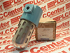 BOSCH PG7900 ( LUBRICATOR PLASTIC 5OZ BOWL 1/4IN ) -Image