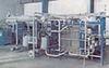 Plate Evaporators