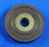 Magnet Target Wheel -- P16C