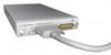 40-Channel Armature Multiplexer -- Agilent L4421A