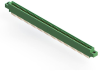 Card Edge Connectors - Edgeboard Connectors -- 151-345-134-520-808-ND -Image