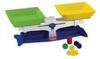 Ohaus SB School Balance, 2000g x 0.5g -- SB1200