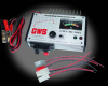 GWS MC2002 Battery Charger -- 0-GWSMC2002