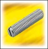 Slotted Studs -- 593440 - Image
