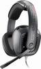 Plantronics Gamecom 777 USB Dolby Digital Surround Sound Gaming Headset