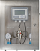 COSA CHA Continuous Hydrogen Analyzer