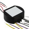 LED Drivers -- 633-1241-ND -Image
