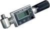 Light Weight Digital Torque Wrench -- DTW 150
