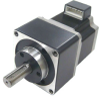 Stepper Motor -- PK264PDB-P36