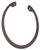 HO Series Internal Retaining Ring -- HO-325ST PA