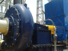 Centrifugal Slurry Pump -- KREBS® UMD™