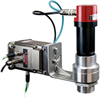 Electric Rotary Actuator -- SPOT