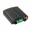Gateways, Routers -- 1468-CM0126-12161-ND -Image
