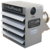 Heat Exchanger Unit Heater -- FR1-12 - Image