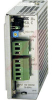 Power Supply,30W,Enclosed,Finger-Safe,24V -- 70173068