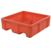 Stackable Bulk Containers -- T9H809108RD