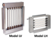 Ultra-sorb LH steam dispersion panel -- LH - Image