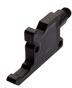 Photoelectric Sensors - Angle Sensor -- BWL 2222B-001-S4 - Image