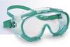 Monogoggle 211 Safety Glasses -- JAC-3000005-MASTER