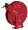 Low Pressure Fuel Hose Reel Series F7000 -- F7925 OLP