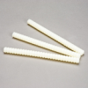 3M™ Scotch-Weld Hot Melt Adhesive 3762LMQ - Image