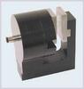 Pneumatic Flat Grip Clamp -- 515838