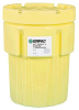Poly-Overpack® -- 3154