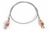 Uninsulated Bonding/Grounding Wires -- DRM495