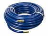 Utility-Grade PVC Air Tool Hose Assemblies -- Series HS1186