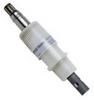 Ultrapure Water 2-electrode Sensor - InPro7000-VP Series (Ingold)