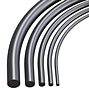 O-Ring Cord Stock & Spliced O-Rings, Metric