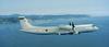 Maritime Patrol Aircraft -- ATR 72MP