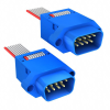 D-Sub Cables -- C7MMG-0910G-ND -Image