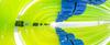 Tubular Glass Photobioreactors (PBR)