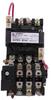 Magnetic Starter -- CR306C002