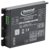 Universal Servo Drive -- CPP-A12V80 CompletePower Plus Series - Image