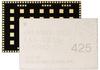 RF Transceiver ICs -- 1490-1074-1-ND - Image
