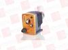 PROMINENT FLUID CONTROLS BT4B0708NPB2000M1010000 ( METERING PUMP, 102PSI, .07BAR, 4.0-1.8AMP, 17W, 12-24VDC ) -- View Larger Image