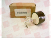 FEDERAL SIGNAL 8422A420B ( BULB FOR BEACON 131ST-120 ) -Image