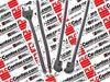SICK OPTIC ELECTRONIC LM36-150 ( (2015232) FIBER-OPTIC, BIFURCATED, 90 DEGREE, 1 X 3.14MM PARALLEL, 1MM, PVC, FOR WLL 12,LM36- 150, LM36-150 FIBER OPTI ) -Image
